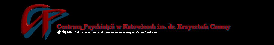 Centrum Psychiatrii w Katowicach im. dr. Krzysztofa Czumy